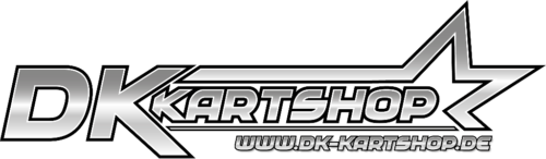 dk-kartshop-Logo